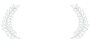 love unlimited award